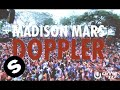 Madison Mars Doppler Don Diablo Live Ultra Miami 2016 mp3
