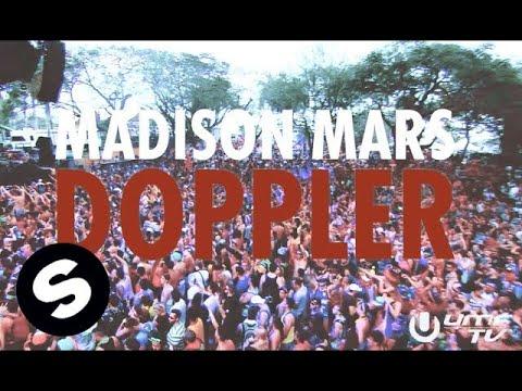 Madison Mars - Doppler [Don Diablo Live @ Ultra Miami 2016]