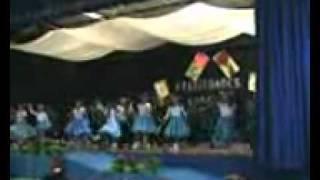 Centro Escolar Oparin   Grupo A21   Vaselina