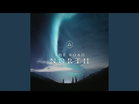 The Road North – Your Hands