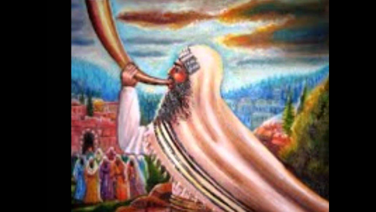בן גבאי - אערוך מהלל ניבי (שיר הרבנים) + כתוביות