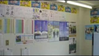 2010夏期講習PV大野