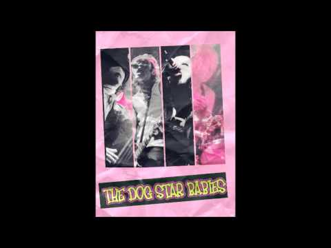 THE DOG STAR BABIES - Radio Show  Live ?!*@ Like A Suicide  (HD Digest)Dirty Noise Ver
