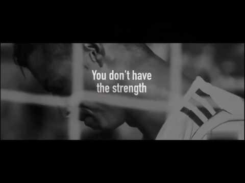 Real Madrid Vs Juventus Scorecard
