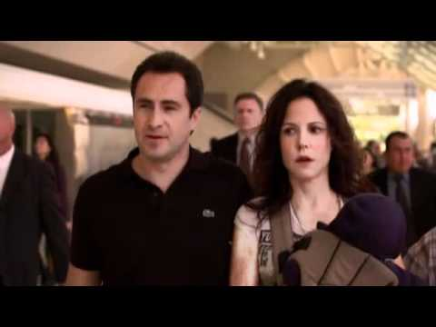 Weeds - Final Scene Season Six