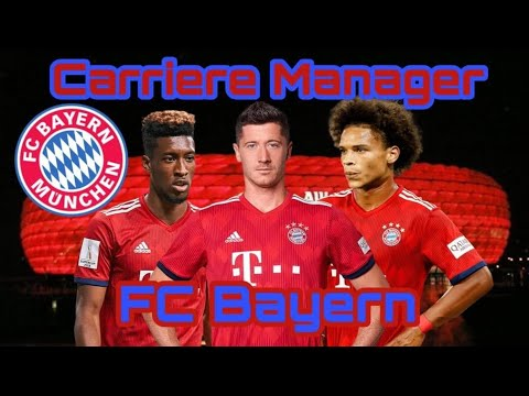 Bayern Munich League Table Result
