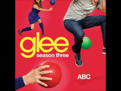 glee---abc-(download-mp3-+-lyrics)