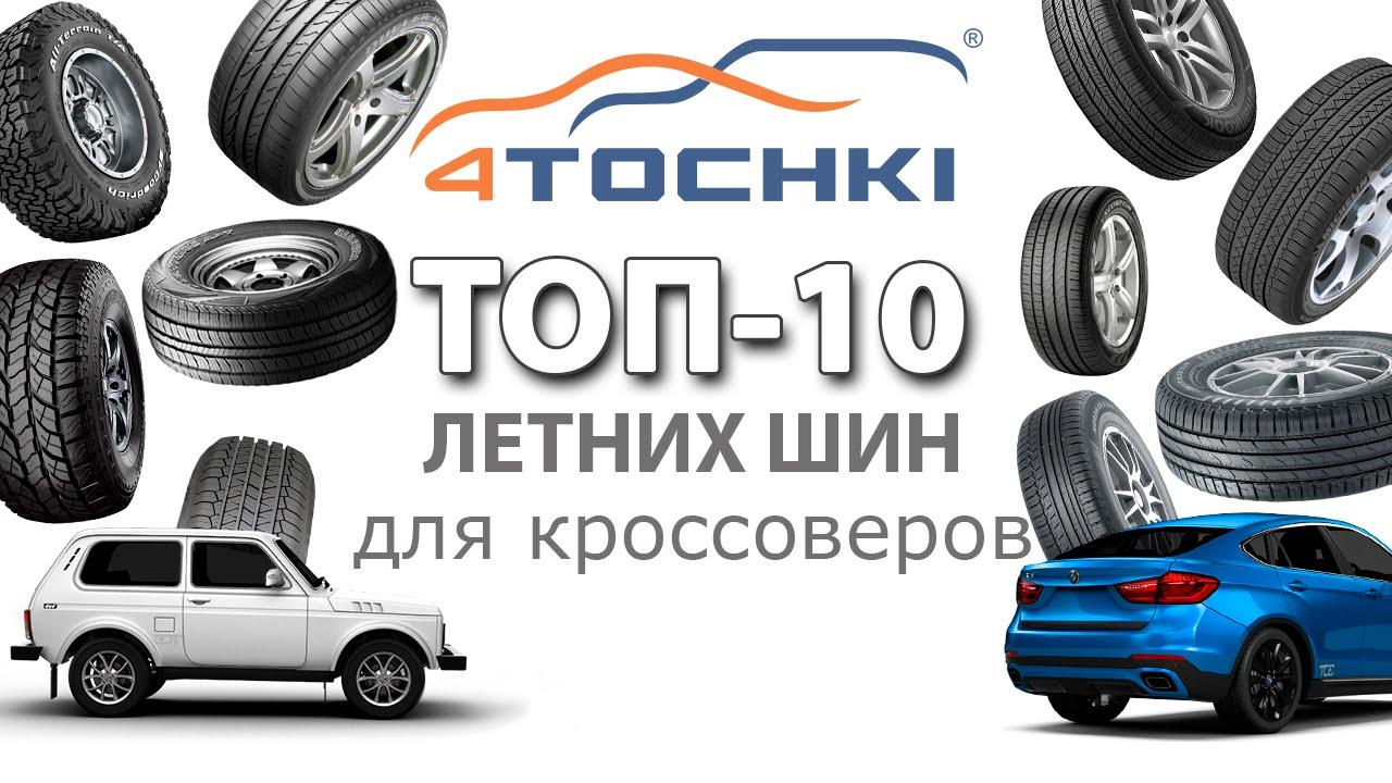 Шины летние Toyo DRB 195/50 R15 - YouTube