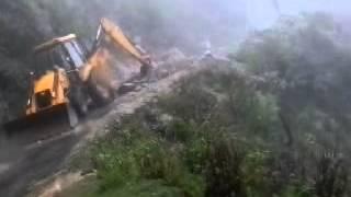 vuclip Uttarakand suname videos