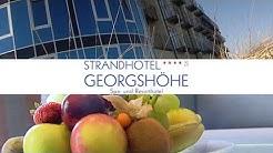 Strandhotel Georgshöhe Norderney - Präsentation