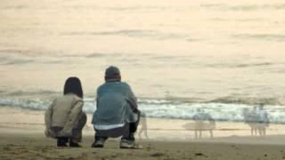 沢田知可子さんの『会いたい』を歌ってみました。 リクエスト曲です。 でも死んじゃう歌は途中で泣いちゃって、 何度も歌い直ししました。 年をとるとダメですね...orz.