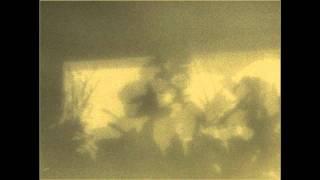 dr.Nda: Caverna Magica 1 (HD)/(Lisa Gerrard: Secret Language Of Angels)