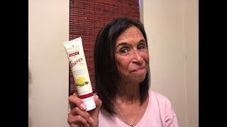 Young Living Toothpaste Tips | Aromabright & Dentarome Toothpaste