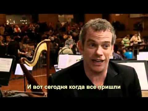 Dame hq ukraine participation à