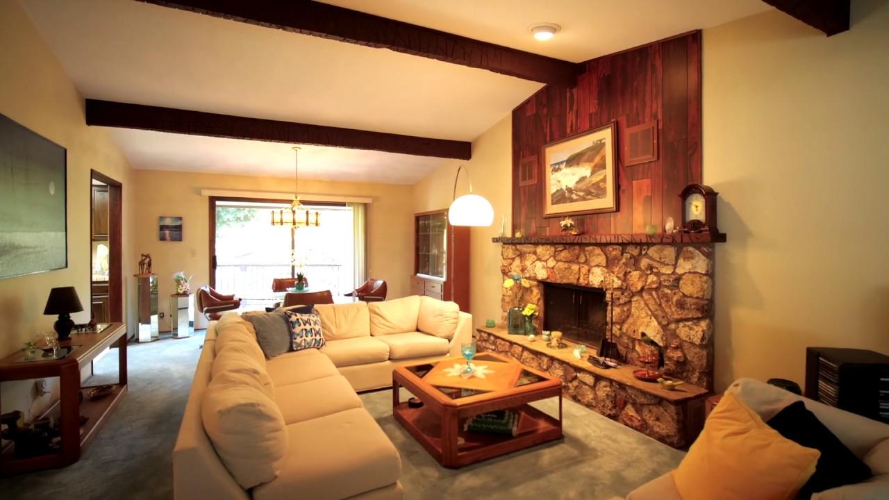 937 San Souci Drive - G Stiles Realty, Roseburg OR -MLS# 19517222