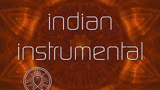 Meditation music for Yoga: Indian instrumental Music, Yoga Music, Meditation Music, Dilruba Music