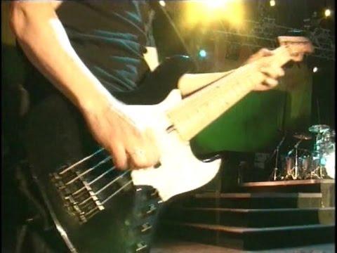 Metallica - Live in Istanbul, Turkey (1999)  [Press & B-Roll Footage]