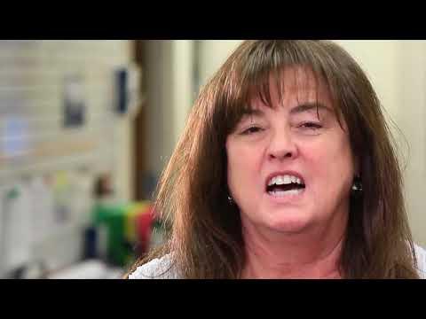 Liberty Utilities Employee Video