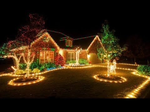 most-wonderful-and-attractive-lights-decoration-ideas-2017-for-house,-garden-and-hotel