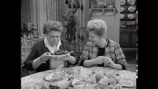 Petticoat Junction - Season 1, Episode 20 (1964) - Last Chance Farm