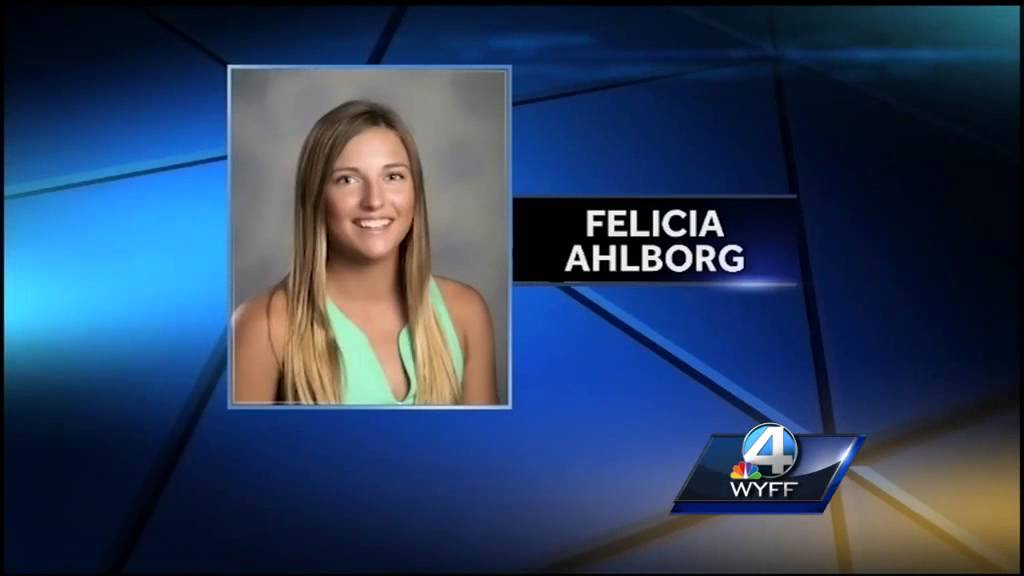Four USC Upstate students dead after a fatal crash in Spartanburg county