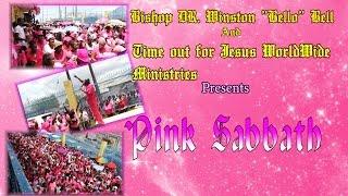 Pink Sabbath Pt1