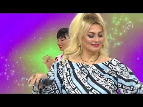 Nusabe Elesgerli Heyati Video Klip Mp4 Mp3