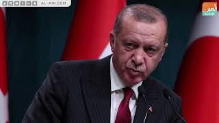 خط الفقر يتجاوز الحد الأدنى للأجور في تركيا
