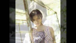 My second slideshow on Ueto AYA mon deuxième clip sur Miss AYA UETO...