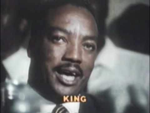 King (1978) - Trailer