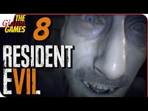 Читы Resident Evil 5 коды, секреты, прохождение, патч