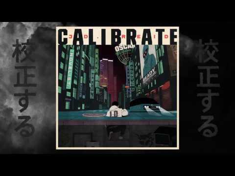 JD Reid — Breathe feat. Kojey Radical
