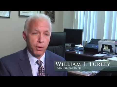 New York Workers Compensation Lawyers - Turley Redmond Rosasco & Rosasco