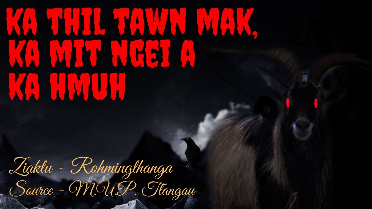 Download KA THIL TAWN MAK