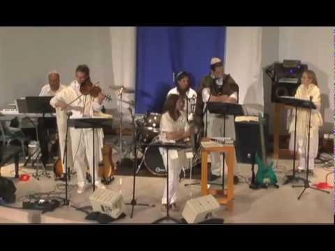 Kol Nidre with Nashuva and Rabbi Naomi Levy [LIVE BROADCAST]