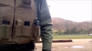 Horseshoe Bend Arrest: the Musical; Copblock Police Abuse Deleting Video; Cop Bait