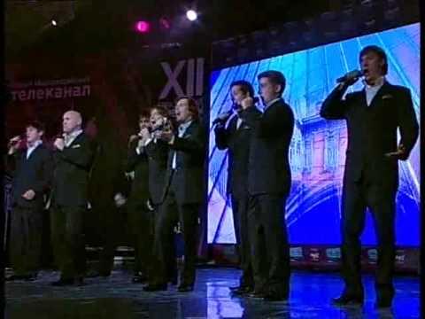 «Шансон Года» 2016. Итоги. Официальный сайт радиостанции