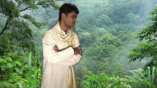 Aaoge Jab Tum O Saajna (Jab We Met) - Watch in High Definition (HD)!