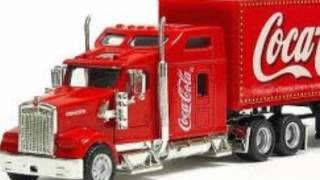trailers kenworth