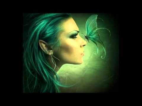 Fairies - One Man's Dream by Yanni (Edited by Alex Salamas)