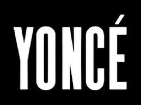Beyonce - Yonce (Bass Boosted)