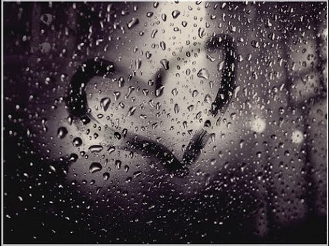 Piano Tutorial #11 - Kiss the Rain   Yiruma thumbnail
