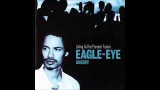 Eagle Eye Cherry Are You Still Having Fun