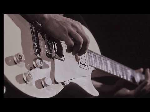 Jeanie Johnston Blues - David E Ray