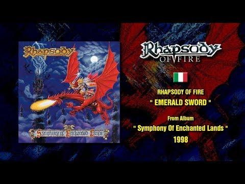 20 Epic / Melodic / Symphonic / Power Metal Songs - Vol. 1