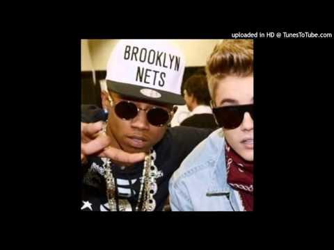 Justin Bieber - Intertwine ft. Lil Twist (NEW SONG 2015)