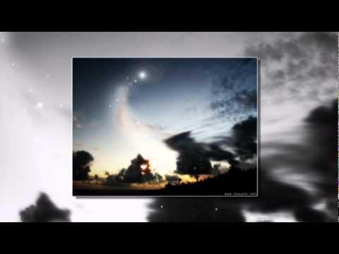 Duyên Số Cầm Ca (Remix New) - Hoàng Gia Anh
