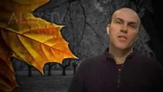 Анатолий, Осень, красивые стихи! небольшой клип на эту тему!