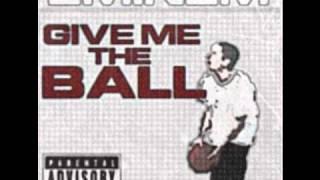Download Eminem