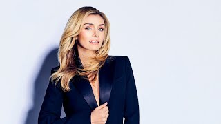 Live Q&A with Katherine Jenkins